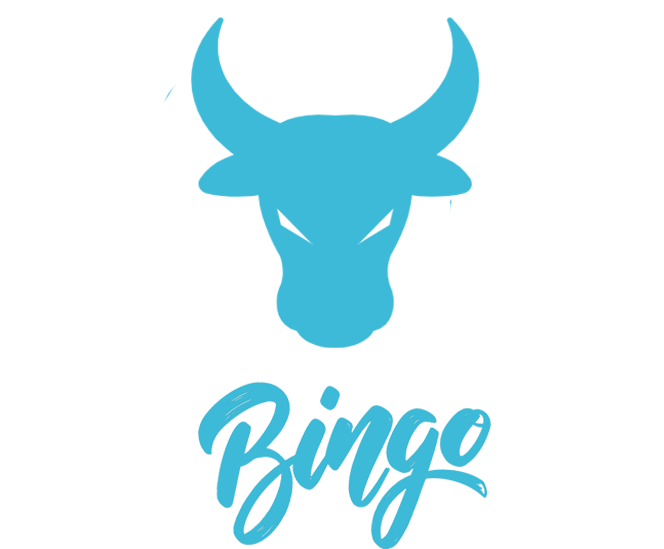 Bullshit Bingo - Mythen über Veganismus
