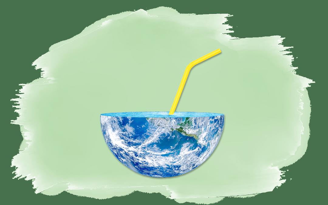 Plastikmüll in den Ozeanen: Woraus der Müll in den Weltmeeren tatsächlich besteht